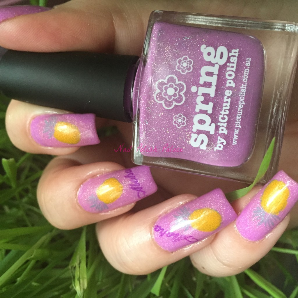 Picture Polish Spring1