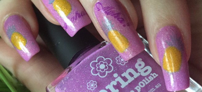 Picture Polish Spring3